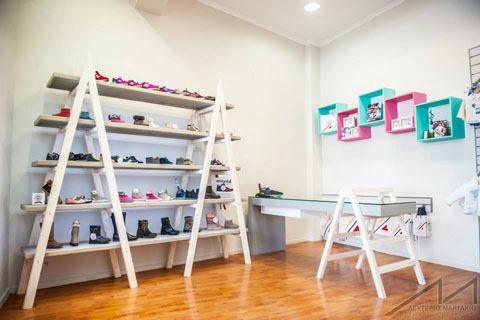 0df718808fd5 CoccoBello - Fashion for Kids