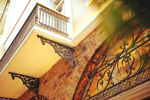 appartment, restoration, rennovation, interior design, house, home, λευτέρης μαρτάκης, εσωτερική διακόσμηση