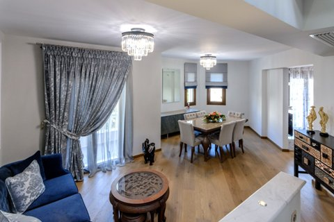 living room, kare, furniture, interior design, designer, Lefteris Martakis, dining room